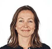 Karen Mikkelsen